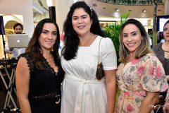 Melissa-Meneses-Carol-Freitas-e-Nayra-Alencar
