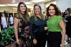 Micheline-Pinheiro-Luciana-Colares-e-Claudia-Alexandre