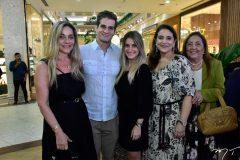 Mulheres-AdmiravÇis-Tallis-Joias-6