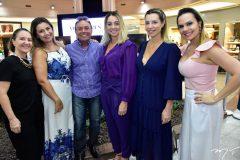 Soryma-Melo-Claudia-Possidonio-Aderson-Braga-Cristiane-Fontenele-Renata-Capistrano-e-Rita-Lobo