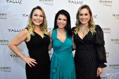 Talynie-Mihaliuc-Aline-Ferreira-e-Talyzie-Mihaliuc