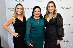 Talynie-Mihaliuc-Naide-Pinheiro-e-Talyzie-Mihaliuc