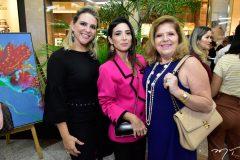Teresa-Pinto-Renata-e-Isabel-Marinho