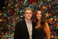 Natal do Bem Lide Ceará