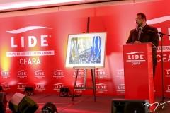 Lide (11)