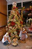 Natal Família M Dias Branco