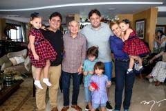 Familia Pimentel