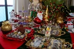 Natal Morgana Dias Branco