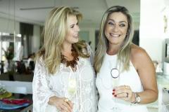 Alexandra Pinto e Célia Magalhães (2)