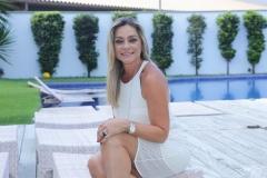 Célia Magalhães (1)