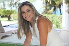 Célia Magalhães (3)