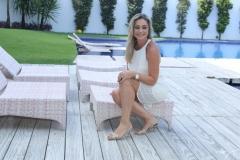 Célia Magalhães (6)