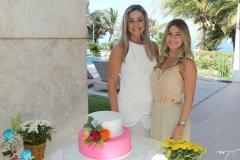 Célia e Bruna Magalhães (2)