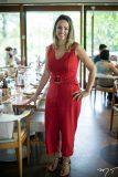 Aniversário de Ana Cristina Wolf