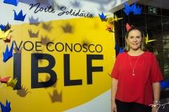 Beatriz Fiuza
