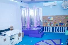 NPC Life inaugura 1º Parque Multissensorial 6D do Brasil