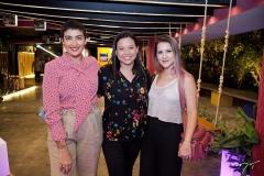 Clara Dourado, Ingrid Azevedo e Ligia Nottingham-01