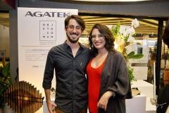 Diego Pascual e Nathalia Canamary-01