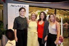Isabele Diocleciano, Vera Albuquerque, Nathalia Canamary e Ligia Nottingham-01