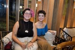 Julia Noroes e Ruth Andrade-01