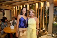 Luciana Brasileiro e Vera Albuquerque-01