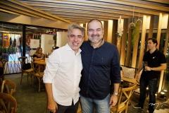 Marcos braga e Bosco Couto-01