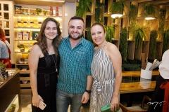 Mariana Albuquerque, Ramiro Mendes e Manoela Correia-01