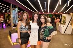 Nicola, Raissa e Lilian Guerra-01