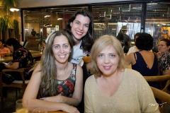 Raquel Menezes, Luciana Granjeiro e Micheline Brito-01 copy