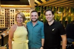 Vera Albuquerque, Ramiro Mendes e Bernardo Albuquerque-01