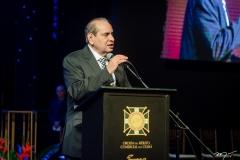 José Roberto Tadros