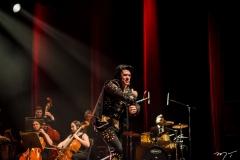 Gerard Presley