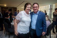 Elisa-Gradvohl-e-Manuel-Linhares