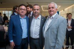 Manuel-Linhares-Rogério-Marinho-e-Antunes-Mota