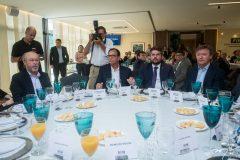 Palestra-com-o-Minístro-Rogério-Marinho-na-FIEC