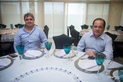 Paulo-Jatay-e-Fernando-Ximenes