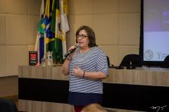 Aurinele Freire