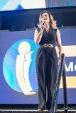 Camila-Saraiva-4