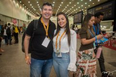 Francisco-Oliveira-e-Erika-Martins