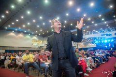 Paulo-Vieira-ministra-maior-treinamento-emocional-do-mundo-50