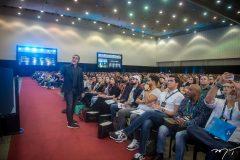 Paulo-Vieira-ministra-maior-treinamento-emocional-do-mundo-53