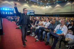 Paulo-Vieira-ministra-maior-treinamento-emocional-do-mundo-54