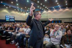 Paulo-Vieira-ministra-maior-treinamento-emocional-do-mundo-55