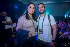 Renata-Campos-e-João-Paulo-Araújo