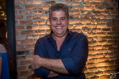 Claudio Albuquerque