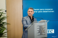 Benildo Aguiar