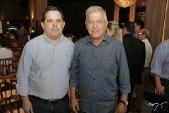 Carlos Eduardo E PC Noroes