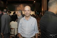 Henrique Soarez