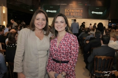 Ingrid E Daniela Barreira