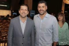 Jonatas Costa E Felipe Capistrano